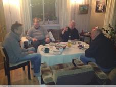Description: Description: Description: 20130214_Klubbkveld hos Vidar 001